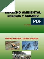 Derecho Ambiental 2017