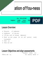 lesson 2 pp