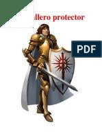 Caballero Protector