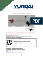 Desmalezadora_HYBC520.pdf