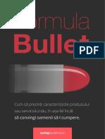 Formula-Bullet.pdf
