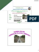 Norma Os 060 Presentacion