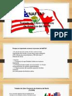 DIAP..._NAFTA[1].pptx