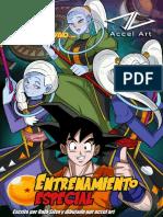 Dbz_-_Entrenamiento_Especial[1]