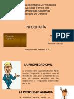 republicabolivarianadevenezuela-170208195754
