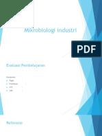 Mikro Industri (1)