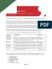 Proposal Guidelines v6 0