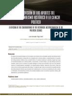 1685-7639-1-PB.pdf