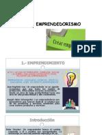 Sesion Iii_emprender (1)