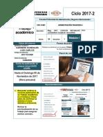 t.a. - 3501-35403 - Adm. Financiera i - Negocios (5)