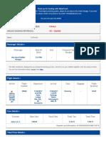 TravelConfirmation.pdf