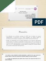 Plasmidos y mycoplasma.pptx