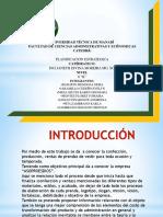 PLANIFICACIÓN-ESTRATEGICA-DIAPOSITIVAS