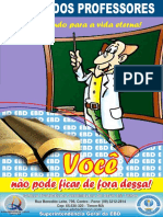 CAPA_20DAS_20CLASSES_20DA_20EBD_20-_20TODAS