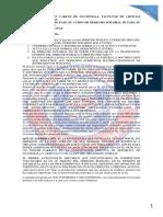 1material de Derecho Notarial III Seccion d Para Primer Parcial 2017