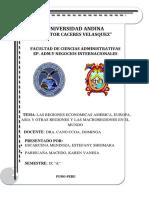 CATARULAA GEOECONOMIA.docx