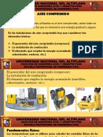MAQUINARIAS DE LA CONSTRUCCION