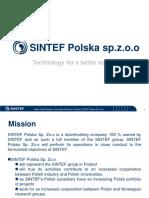 04 Sintef Polska