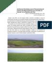 Resumen_proyecto.pdf