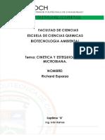 ESTEQUIOMETRIA-MICROBIANA-1.docx