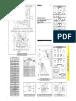Plano Hidraulico D11T.pdf