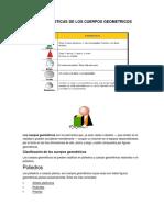 CARACTERÍSTICAS DE LOS CUERPOS GEOMETRICOS.docx