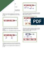 Como factorizar un polinomio cúbico.docx