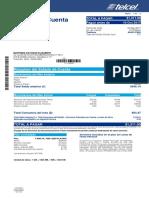 Factura-Mi Telcel.pdf