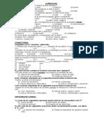 57951184-EJERCICIOS.doc