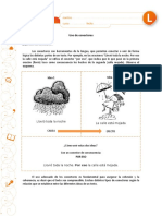 articles-27291_recurso_doc.doc