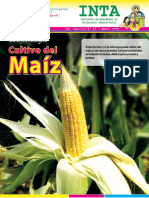 GUIA MAIZ 2010 2DA EDICION.pdf