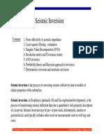 12 Seismic Inversion (2) (1)