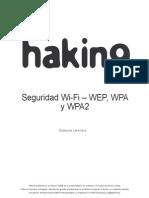 01_haking_2006_wpa_ES