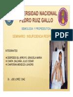 insuficienciarespiratoria-100321110732-phpapp01.pdf