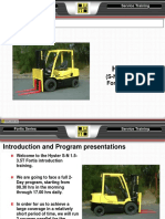 A - HYSTER Program Introduction.ppt