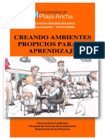 2014-UPLA-Creando-ambientes-propicios-para-el-aprendizaje (1).pdf