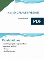 9capital-budgeting.pptx