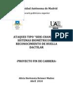 Ataques_Sistemas_Biometricos