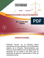 filosofia primera clase1.ppt