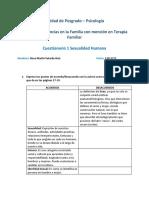 10463_Cuestionario_No__1__trece_preguntas_para_desarrollar_-1509548988.docx