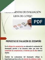 presentacion  eval   1