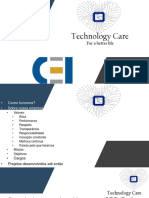 Technology Care