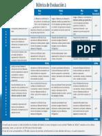 Rubrica_de_Evaluación.pdf