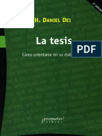 3472.pdf