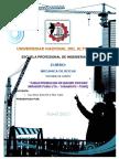 Informe Caracterizacion v2 Final