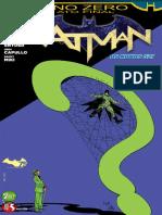 Cópia de Batman #32