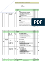 2016 IPCRF for Master Teacher Modified Blank