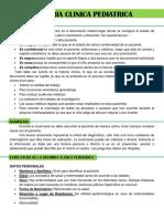 Tercer Parcial Pyp.docx(1)