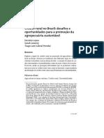 5- Crédito rural no Brasil desafios e oportunidades para a promoção da agropecuária sustentável.pdf