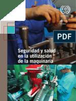 wcms_164658.pdf